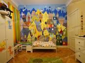 Квартиры,  Санкт-Петербург Адмиралтейский район, цена 25 900 000 рублей, Фото