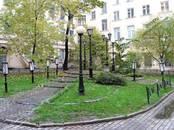 Квартиры,  Санкт-Петербург Гостиный двор, цена 25 000 000 рублей, Фото