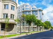 Квартиры,  Санкт-Петербург Петроградский район, цена 18 705 000 рублей, Фото