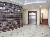 Квартиры,  Санкт-Петербург Петроградский район, цена 20 723 000 рублей, Фото