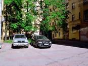 Квартиры,  Санкт-Петербург Петроградский район, цена 9 500 000 рублей, Фото