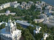 Квартиры,  Санкт-Петербург Другое, цена 76 798 000 рублей, Фото