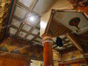 Квартиры,  Санкт-Петербург Другое, цена 47 000 000 рублей, Фото