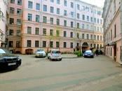 Квартиры,  Санкт-Петербург Владимирская, цена 8 700 000 рублей, Фото