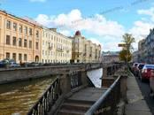 Квартиры,  Санкт-Петербург Адмиралтейский район, цена 15 000 000 рублей, Фото