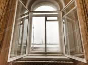 Квартиры,  Санкт-Петербург Невский проспект, цена 27 000 000 рублей, Фото