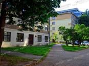 Квартиры,  Санкт-Петербург Петроградский район, цена 12 900 000 рублей, Фото