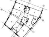 Квартиры,  Санкт-Петербург Площадь восстания, цена 26 509 000 рублей, Фото