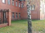 Офисы,  Московская область Люберцы, цена 13 299 рублей/мес., Фото