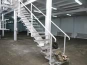 Офисы,  Московская область Дзержинский, цена 550 рублей/мес., Фото