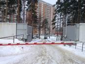 Офисы,  Московская область Котельники, цена 136 000 рублей/мес., Фото