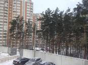 Офисы,  Московская область Котельники, цена 132 600 рублей/мес., Фото