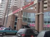 Офисы,  Московская область Раменское, цена 1 350 рублей/мес., Фото