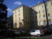 Квартиры,  Санкт-Петербург Красногвардейский район, цена 8 000 000 рублей, Фото