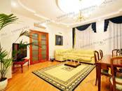 Квартиры,  Санкт-Петербург Московский район, цена 75 000 рублей/мес., Фото