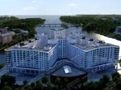 Квартиры,  Санкт-Петербург Петроградский район, цена 83 000 000 рублей, Фото