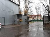Офисы,  Московская область Люберцы, цена 180 000 рублей/мес., Фото