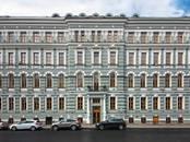 Квартиры,  Санкт-Петербург Адмиралтейский район, цена 22 440 000 рублей, Фото