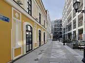 Квартиры,  Санкт-Петербург Адмиралтейский район, цена 47 165 000 рублей, Фото