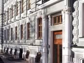 Квартиры,  Санкт-Петербург Адмиралтейский район, цена 57 611 000 рублей, Фото