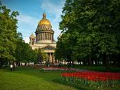 Квартиры,  Санкт-Петербург Адмиралтейский район, цена 26 155 000 рублей, Фото