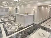 Квартиры,  Санкт-Петербург Адмиралтейский район, цена 22 671 000 рублей, Фото