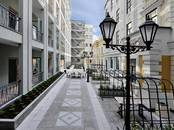 Квартиры,  Санкт-Петербург Адмиралтейский район, цена 42 888 000 рублей, Фото