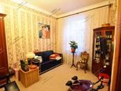Квартиры,  Санкт-Петербург Другое, цена 15 499 000 рублей, Фото