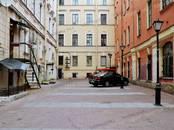 Квартиры,  Санкт-Петербург Невский проспект, цена 144 000 000 рублей, Фото