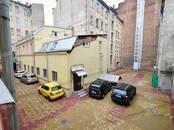 Квартиры,  Санкт-Петербург Петроградский район, цена 8 400 000 рублей, Фото