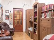 Квартиры,  Санкт-Петербург Владимирская, цена 18 000 000 рублей, Фото
