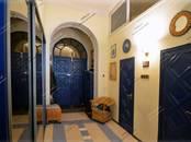 Квартиры,  Санкт-Петербург Петроградский район, цена 72 500 000 рублей, Фото