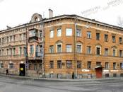 Квартиры,  Санкт-Петербург Площадь Александра, цена 11 000 000 рублей, Фото