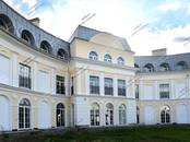 Квартиры,  Санкт-Петербург Приморский район, цена 10 487 000 рублей, Фото