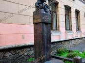 Квартиры,  Санкт-Петербург Владимирская, цена 11 900 000 рублей, Фото