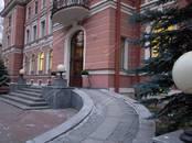 Квартиры,  Санкт-Петербург Другое, цена 53 500 000 рублей, Фото