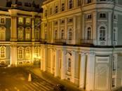 Квартиры,  Санкт-Петербург Другое, цена 33 000 000 рублей, Фото