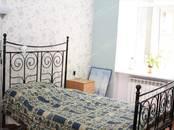 Квартиры,  Санкт-Петербург Другое, цена 38 500 000 рублей, Фото