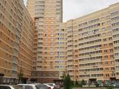 Квартиры,  Московская область Раменское, цена 33 000 рублей/мес., Фото