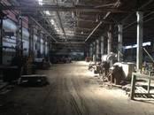 Офисы,  Московская область Раменское, цена 330 000 рублей/мес., Фото