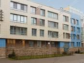 Квартиры,  Санкт-Петербург Приморский район, цена 15 700 000 рублей, Фото