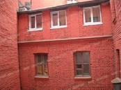Квартиры,  Санкт-Петербург Владимирская, цена 3 500 000 рублей, Фото