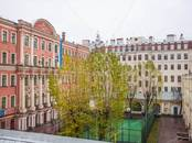 Квартиры,  Санкт-Петербург Невский проспект, цена 132 840 000 рублей, Фото