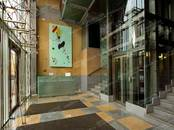 Квартиры,  Санкт-Петербург Другое, цена 69 500 000 рублей, Фото