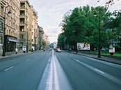 Квартиры,  Санкт-Петербург Петроградский район, цена 38 623 000 рублей, Фото