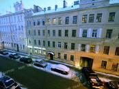 Квартиры,  Санкт-Петербург Петроградский район, цена 14 600 000 рублей, Фото