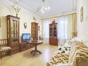 Квартиры,  Санкт-Петербург Площадь Александра, цена 23 500 000 рублей, Фото