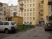 Квартиры,  Санкт-Петербург Василеостровский район, цена 20 500 000 рублей, Фото