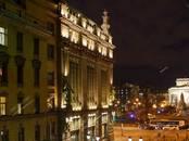 Квартиры,  Санкт-Петербург Гостиный двор, цена 16 600 000 рублей, Фото