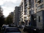 Квартиры,  Санкт-Петербург Кировский з-д, цена 4 750 000 рублей, Фото
